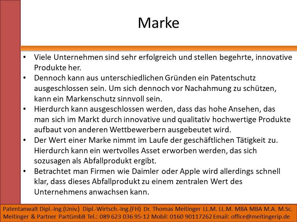 Marke-2