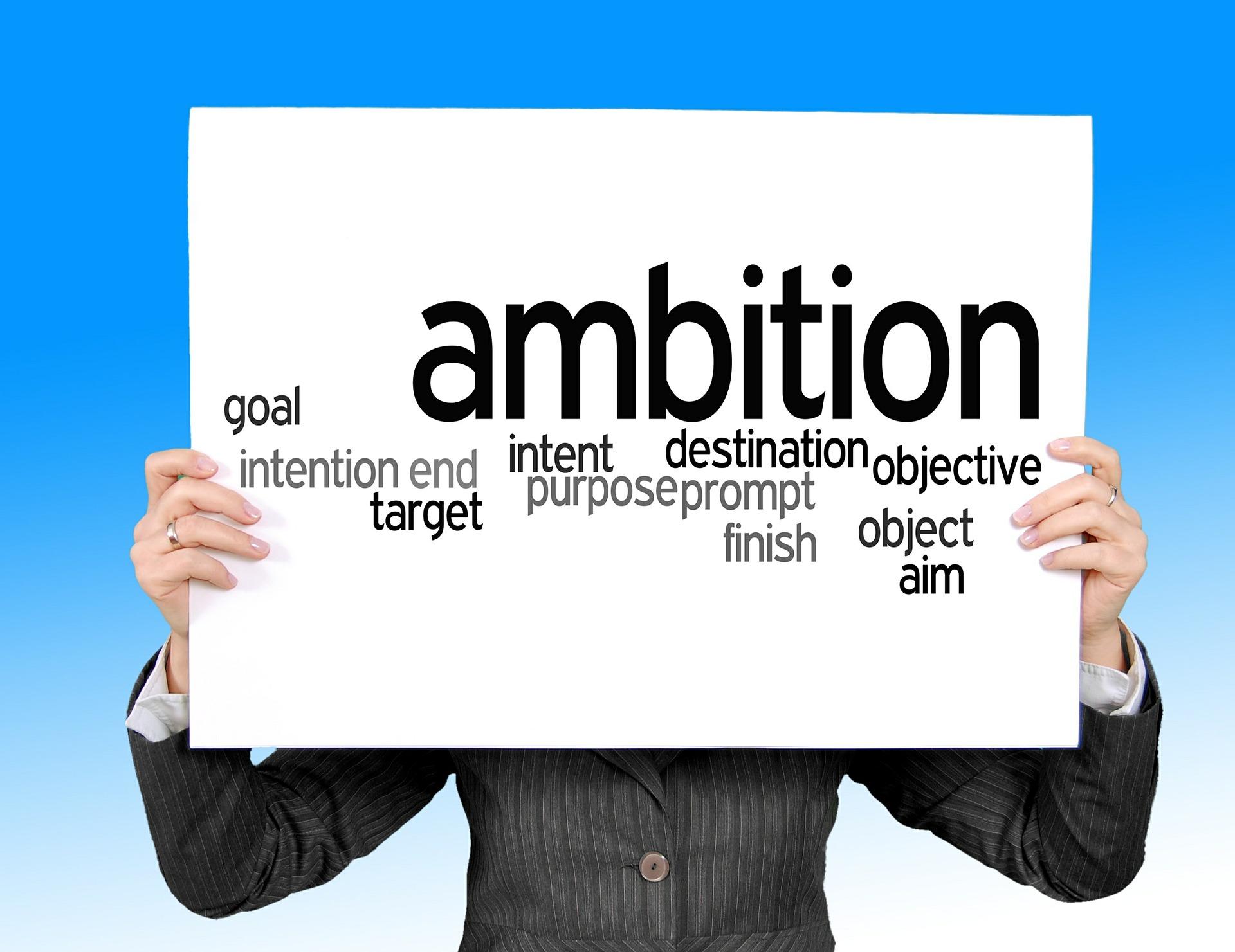 ambition-428983_1920