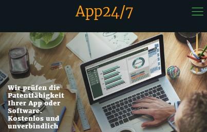 app24-7