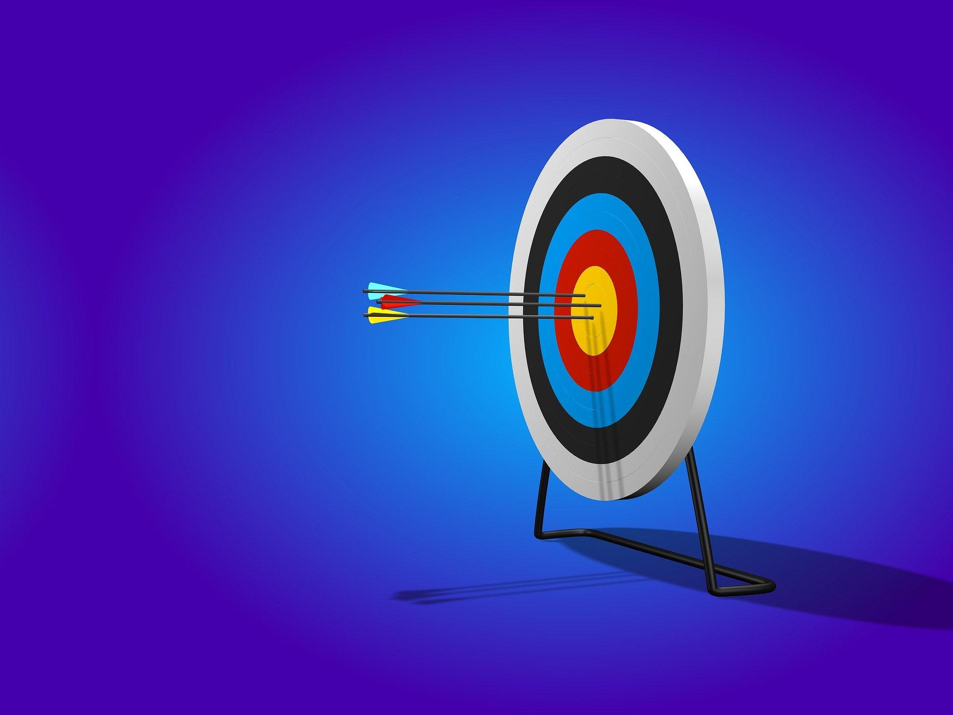 arrow-2889040_1920 (1)