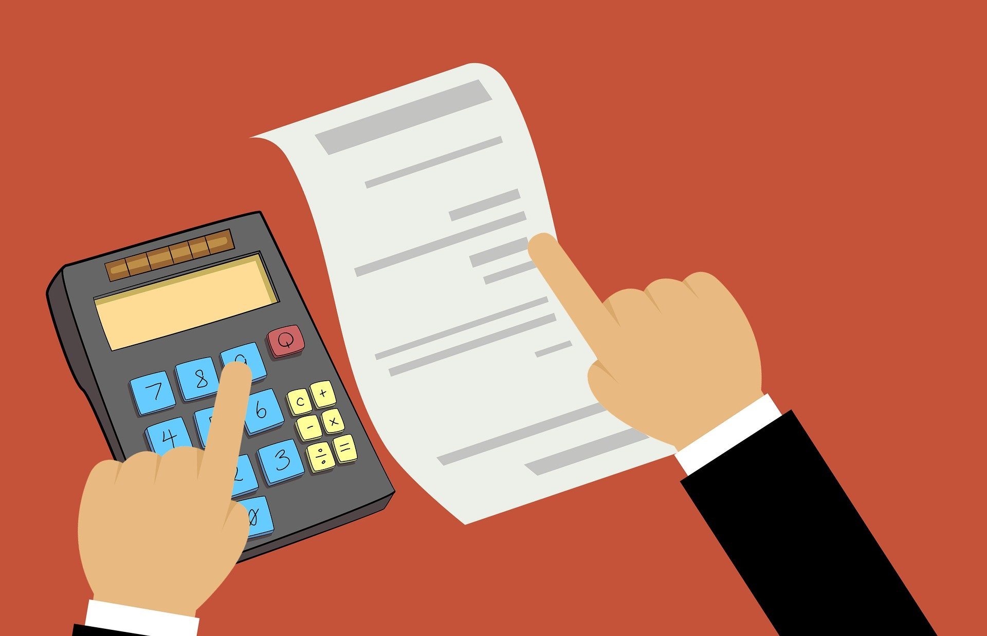 financial-4560047_1920