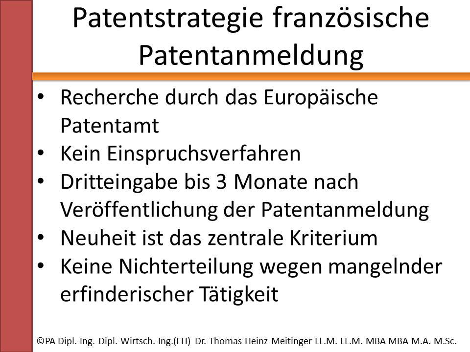franzoesische patentanmeldung_wiki