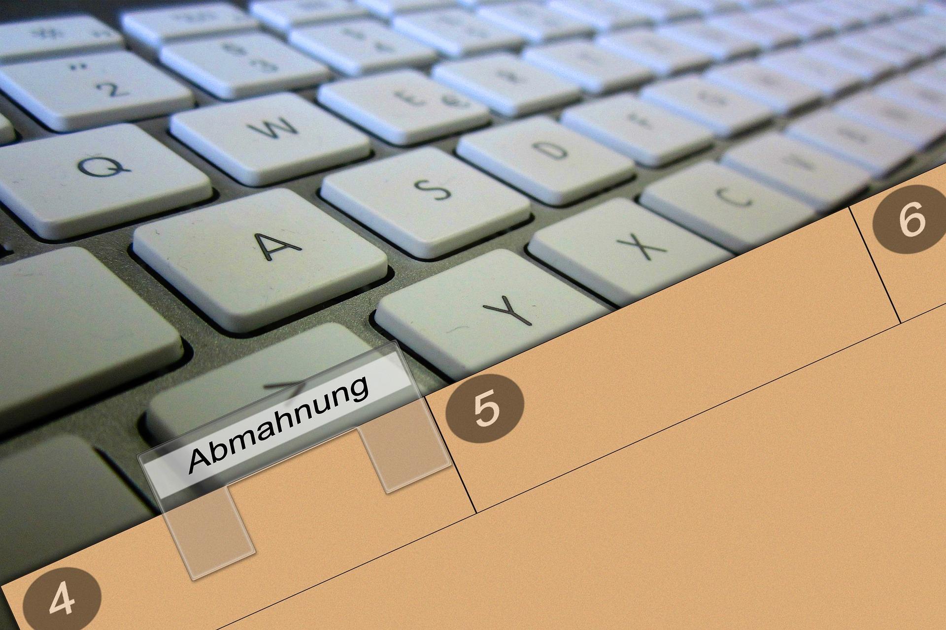 keyboard-286442_1920