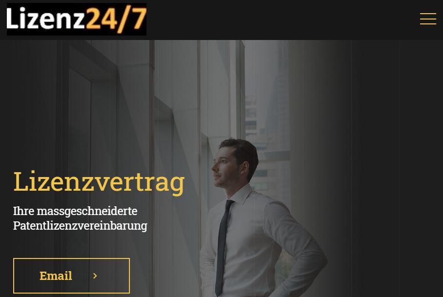 lizenz247