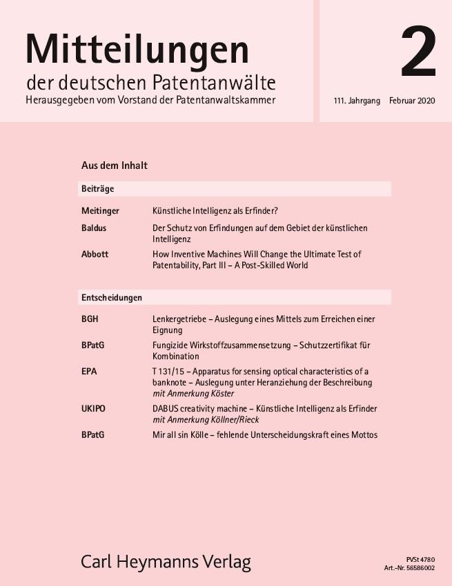 mitteilungen_2_2020