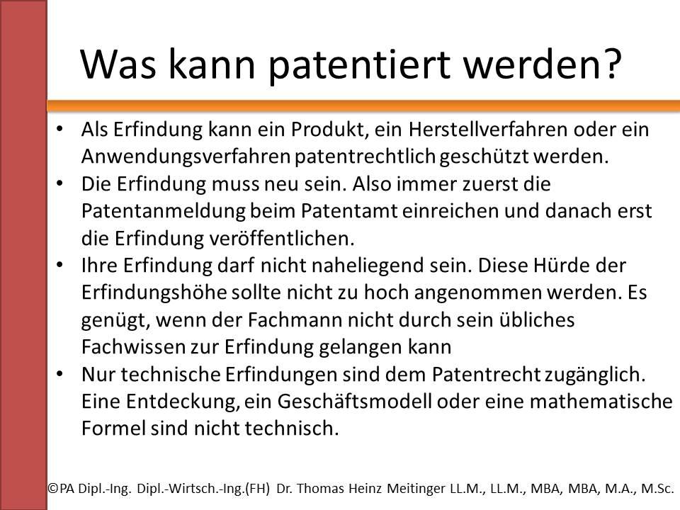 patentstrategie_start-up_1
