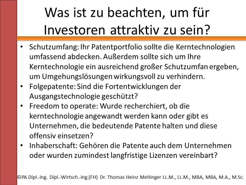 patentstrategie_start-up_2
