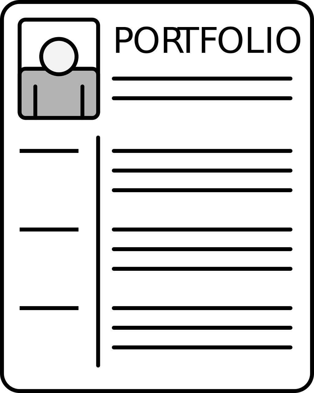portfolio-2903909_1280