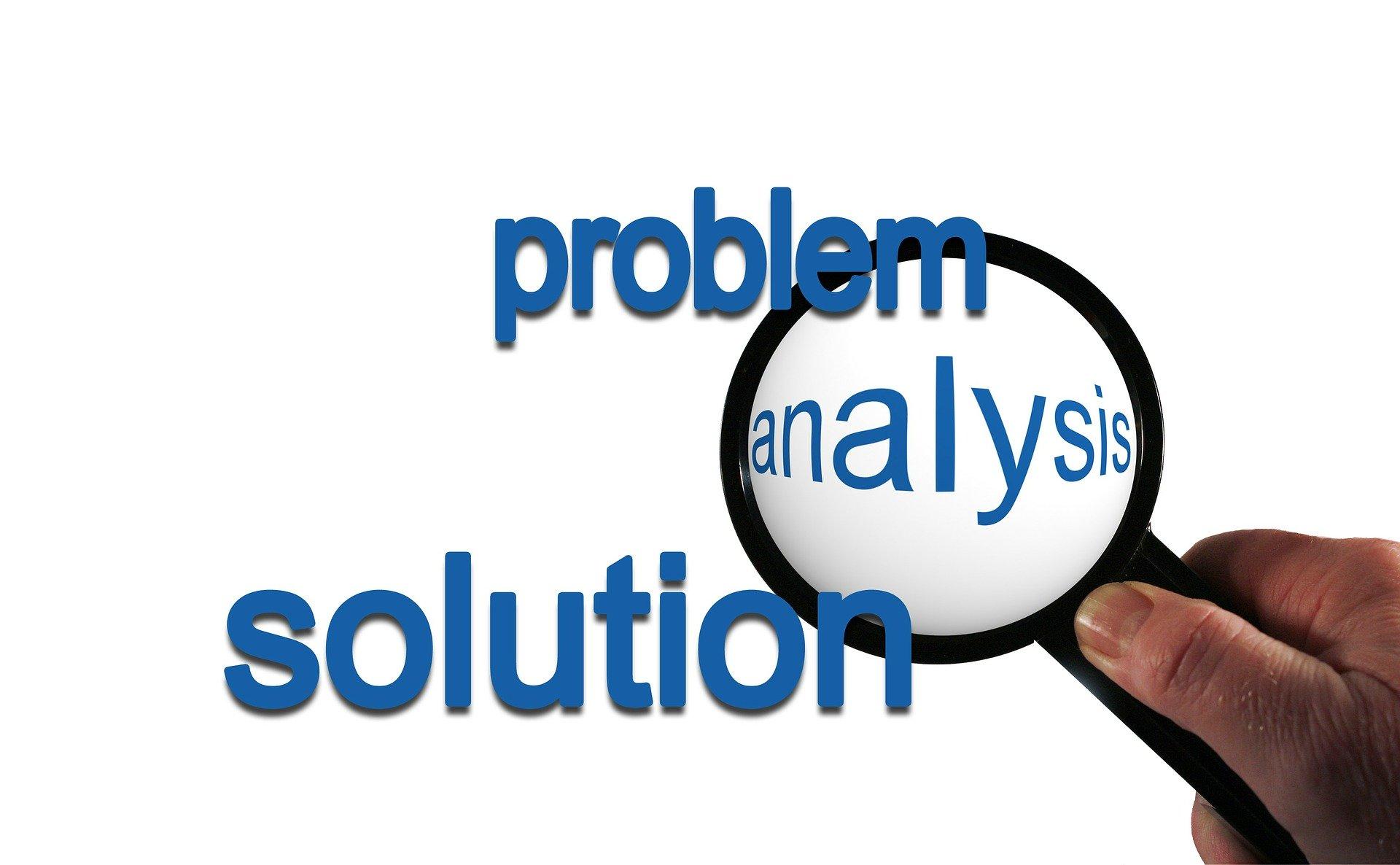 problem-67054_1920