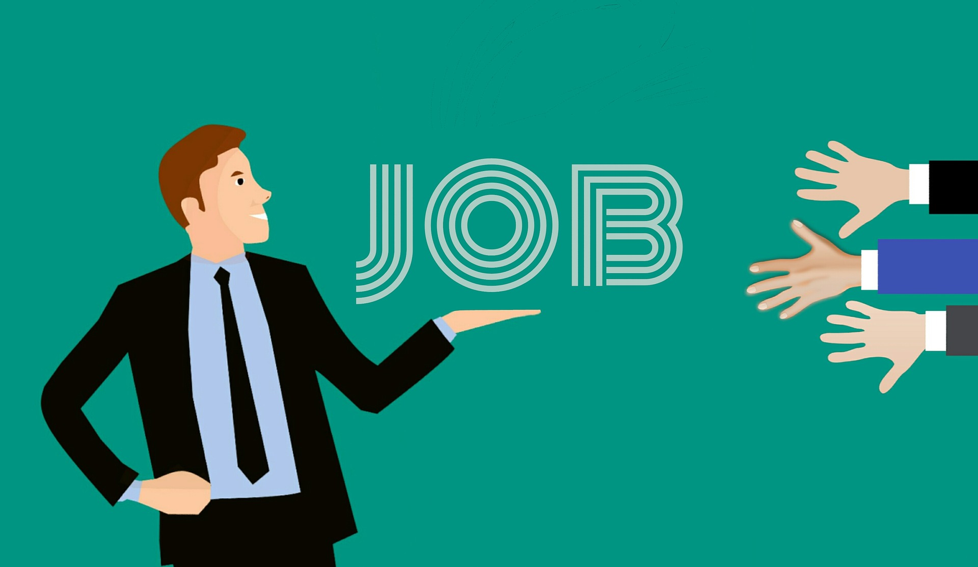 recruitment-3942378_1920