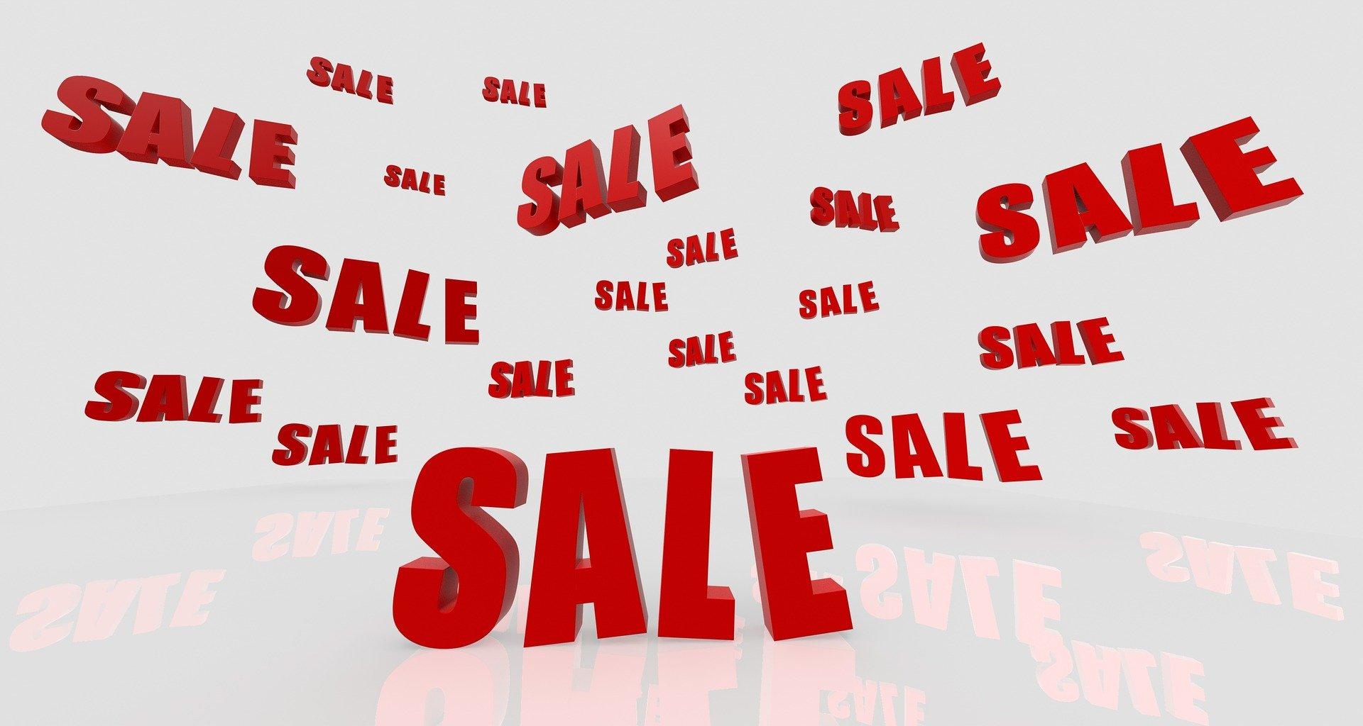 sale-1712540_1920