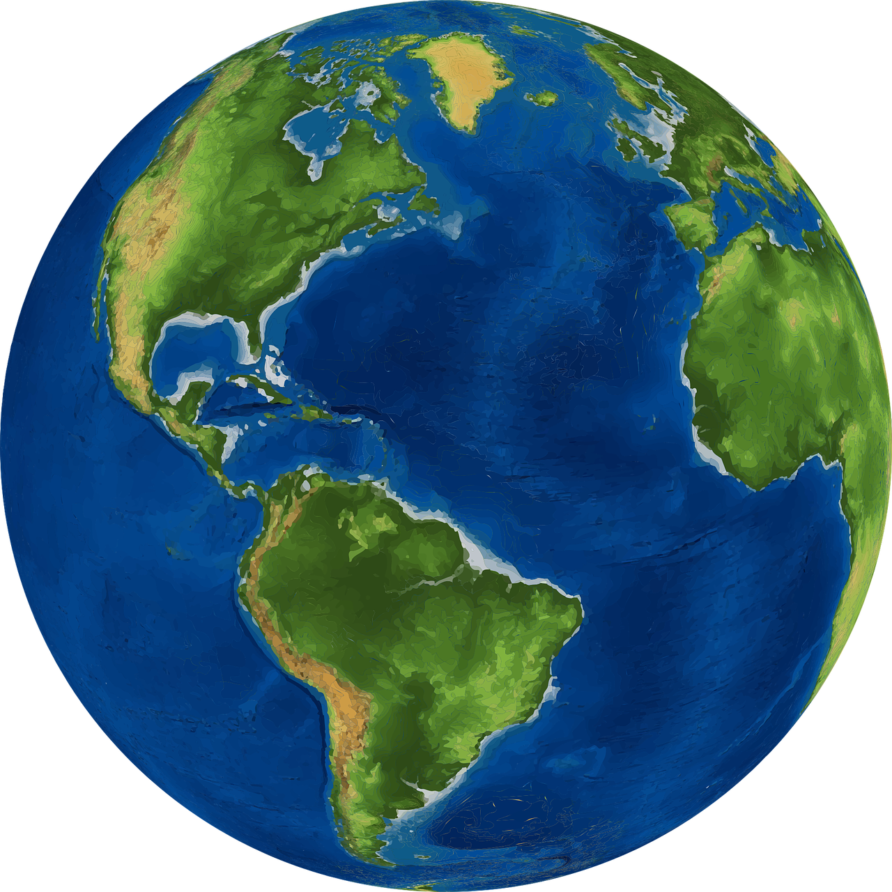 world-1301744_1280