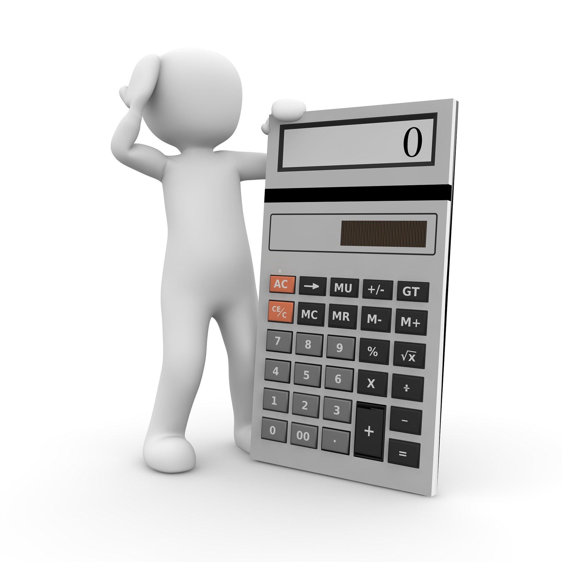 calculator-1019743_1920