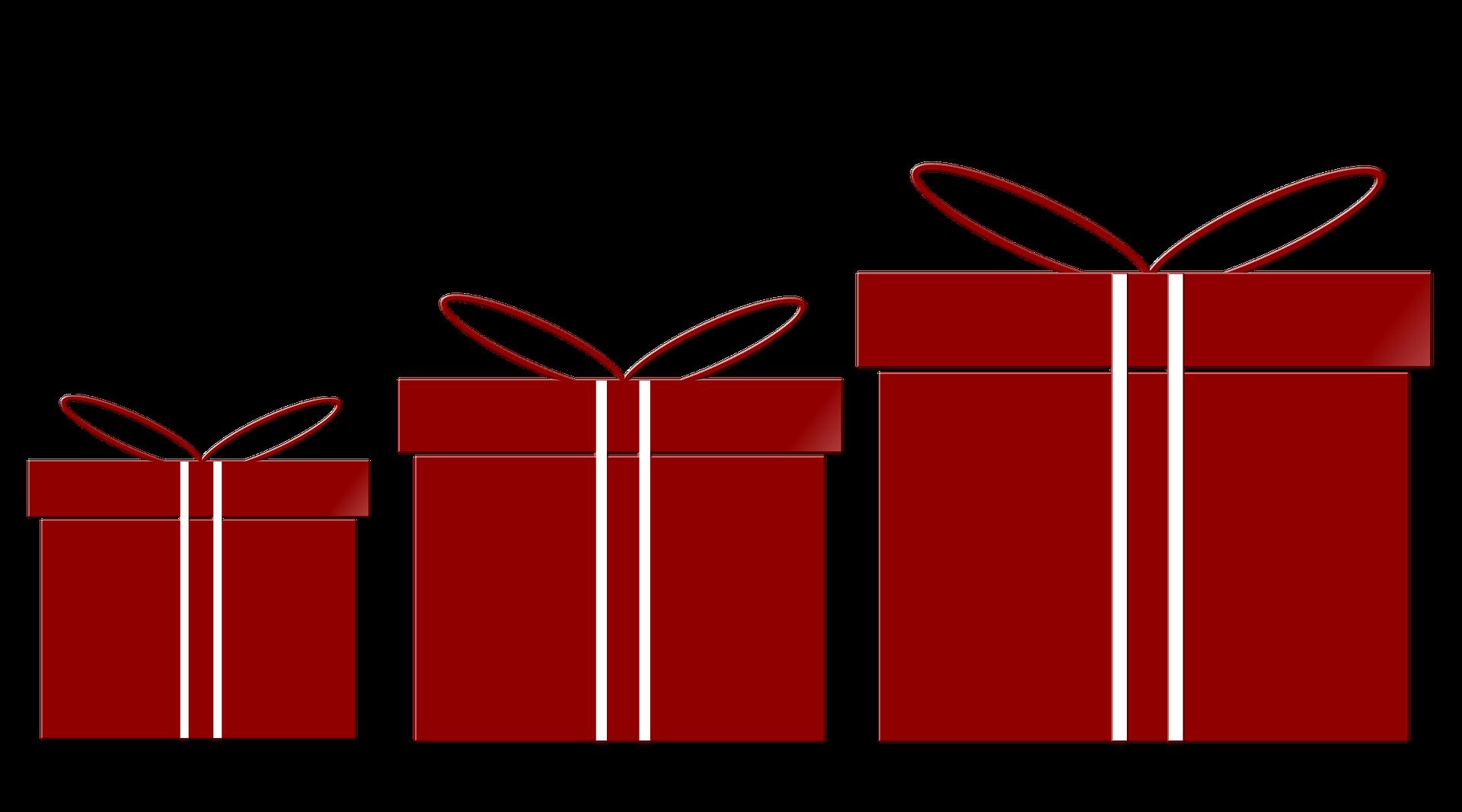 gift-2797843_1920