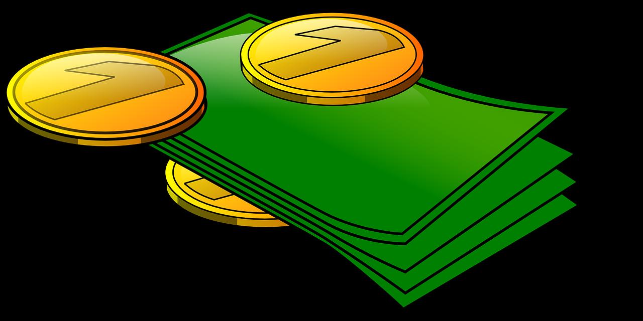 money-307192_1280