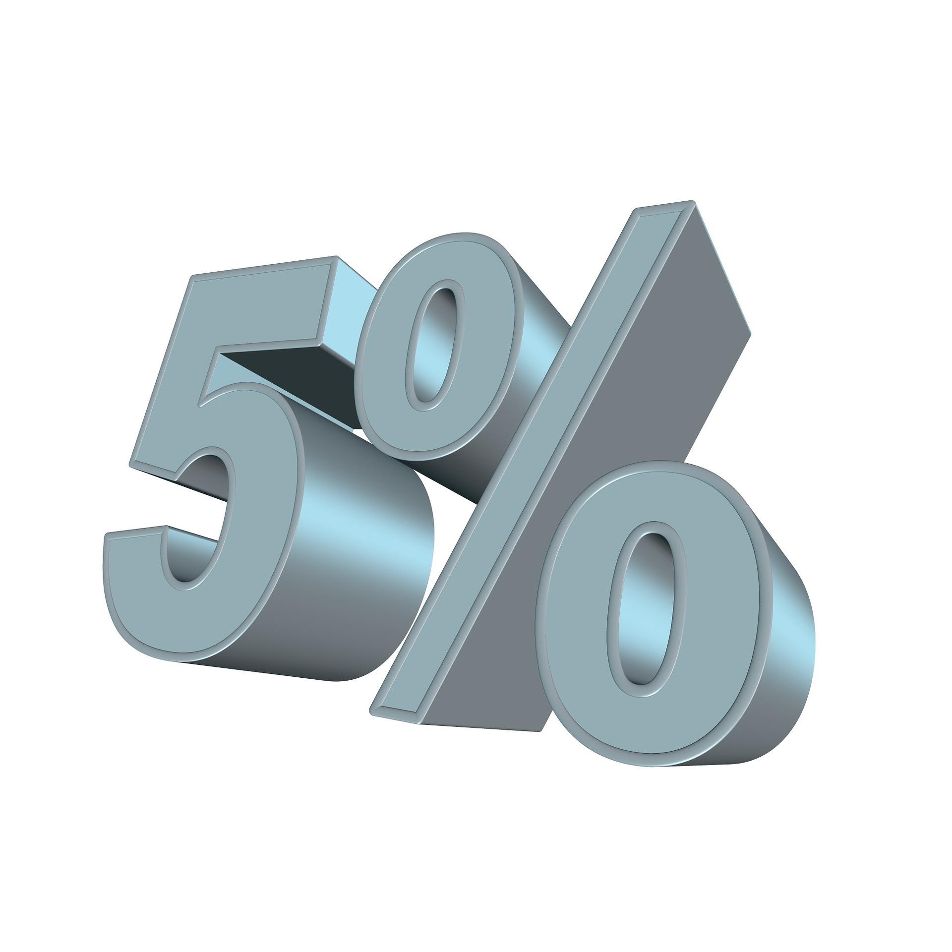 percent-226314_1920