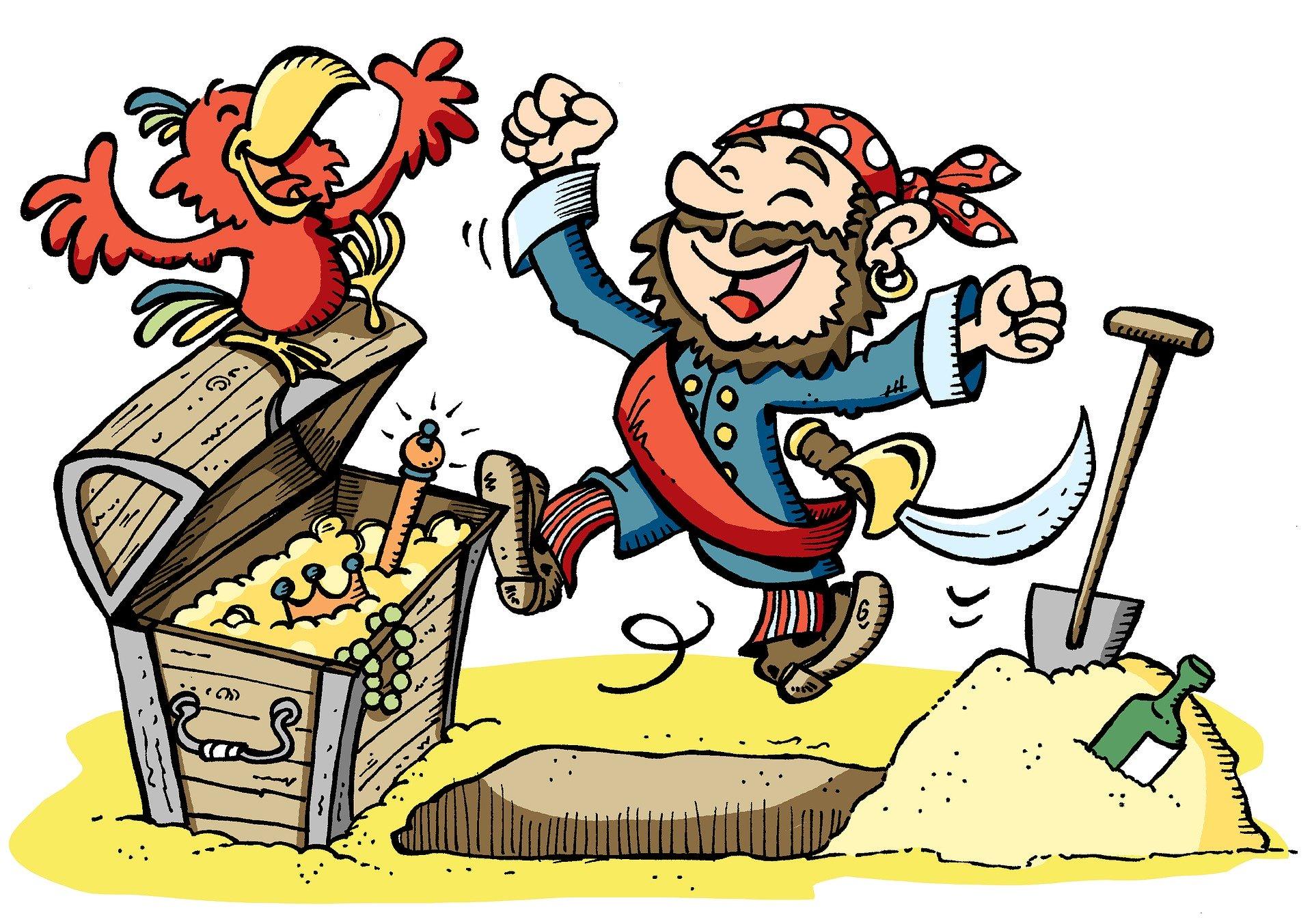 pirate-2928821_1920