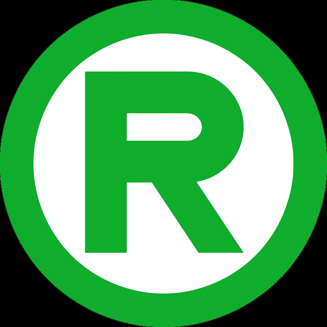 registered-trademark-39027_1280