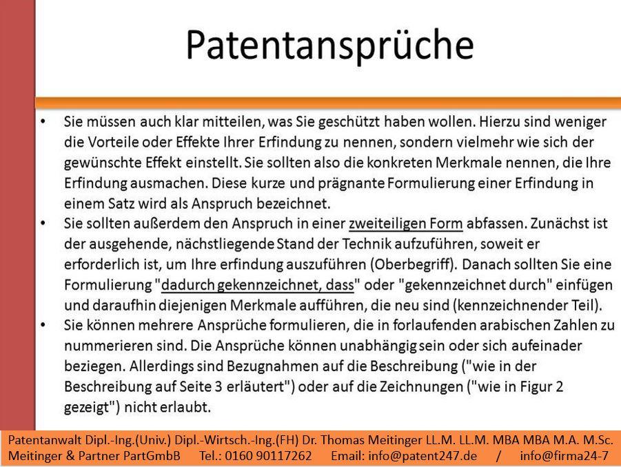 1_patentansprüche
