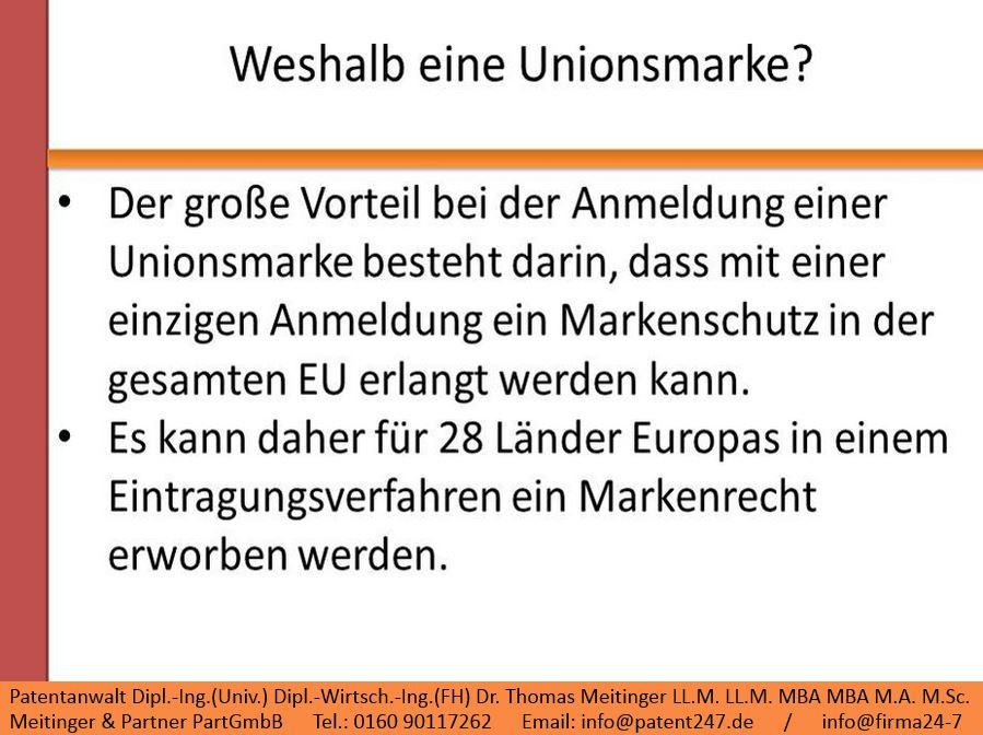 1_unionsmarke