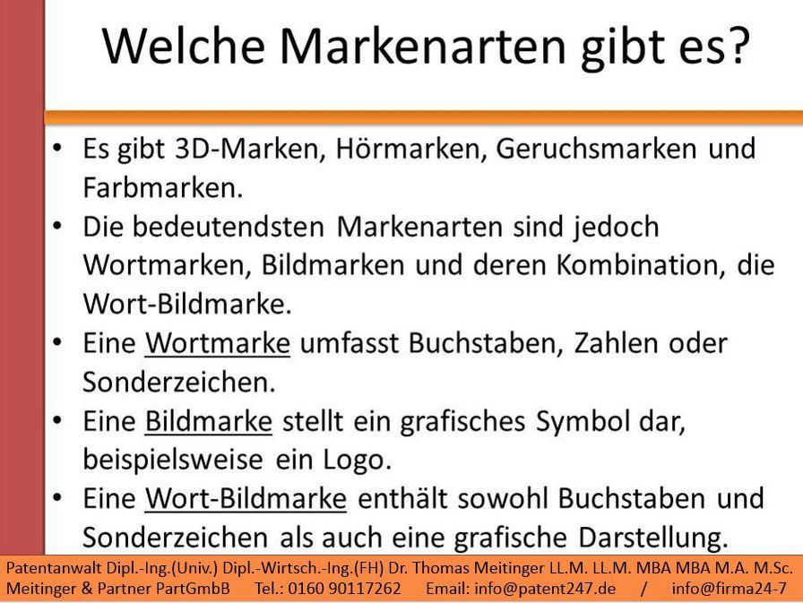 2_markenarten