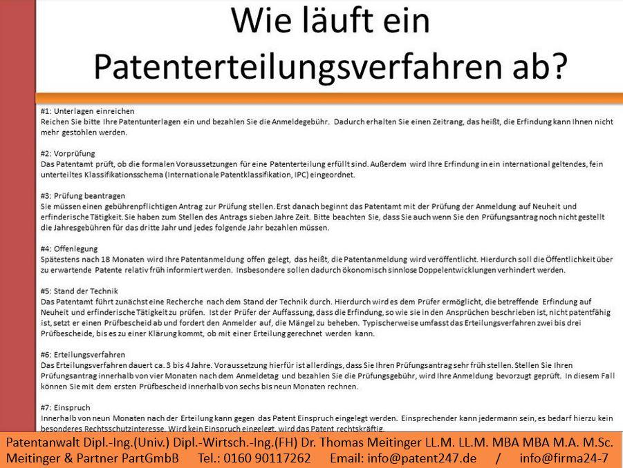 3_patenterteilungsverfahren